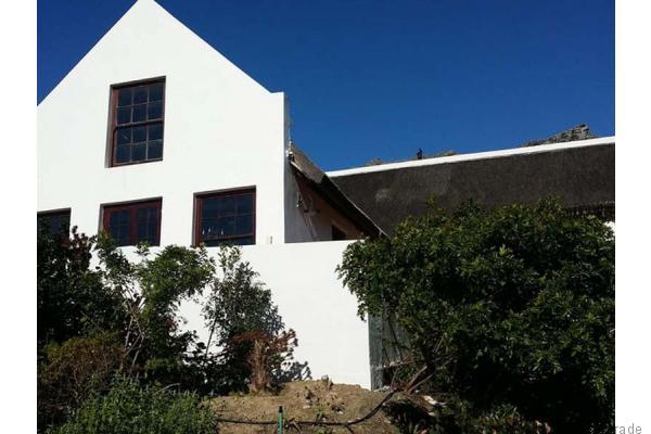 Kapstadt Immobilien in Hout Bay