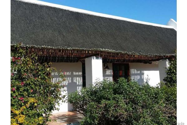 Immobilien Hout Bay