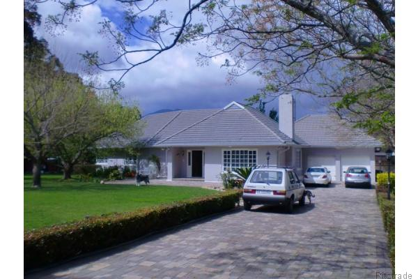 Immobilien Somerset West